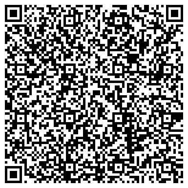 """QR-код с контактной информацией организации Филиал ОЦ """"Гомельшина"""" ОАО """"Гомельхимторг"""""""