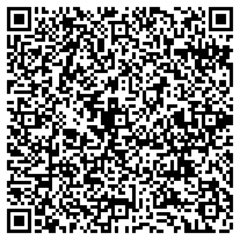 """QR-код с контактной информацией организации Частное предприятие ТОО """"КазСпецИнтер"""""""