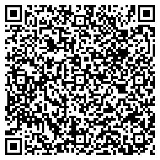 """QR-код с контактной информацией организации ОАО """"СММ"""""""