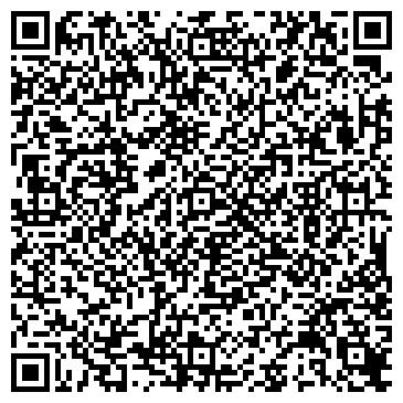 """QR-код с контактной информацией организации ЧП """"Базилевич С.В."""""""
