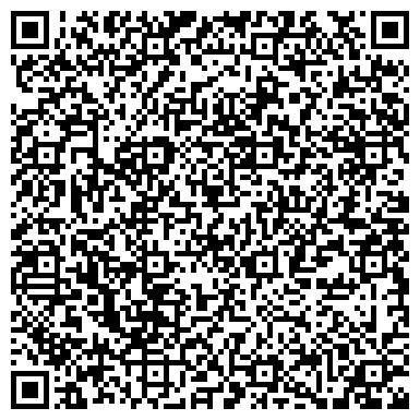 QR-код с контактной информацией организации Аренда сменных грязепоглощающих ковров Латкрок