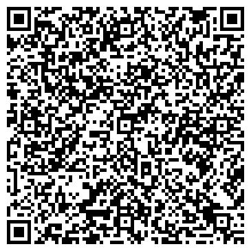 QR-код с контактной информацией организации СВ-Пластпостач, ЧП