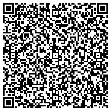 QR-код с контактной информацией организации ДОНСНАБКОМПЛЕКТ, КОММУНАЛЬНОЕ ГП