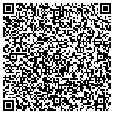 QR-код с контактной информацией организации For Sight Group (Фо Сиджн Груп)
