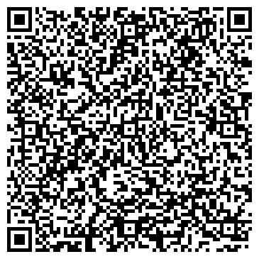 QR-код с контактной информацией организации ТОО «Костанай резина онiмдер
