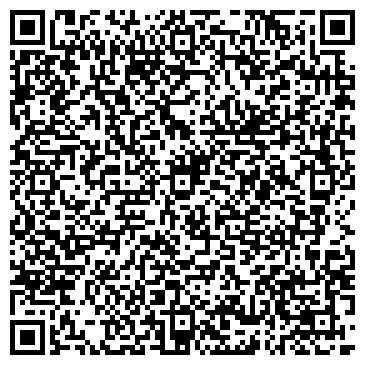 QR-код с контактной информацией организации Бештау Тас Курылыс, ТОО