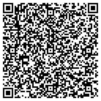 QR-код с контактной информацией организации Сервис Груп