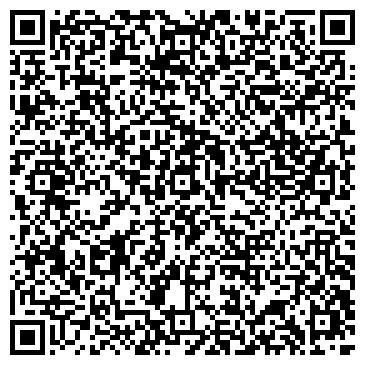 QR-код с контактной информацией организации Рабер Гранд, ЧП (Rubber Grand)