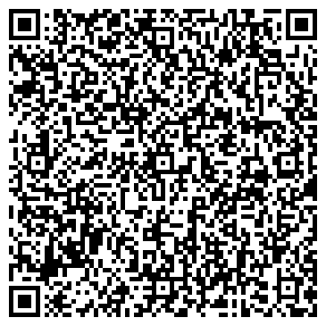 QR-код с контактной информацией организации D&D Group, ЧП