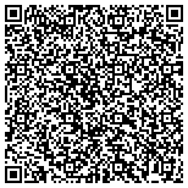 QR-код с контактной информацией организации Днепропромторг, ООО