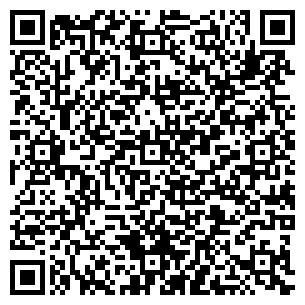 QR-код с контактной информацией организации Агро Реал Трейд, ООО