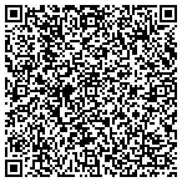 QR-код с контактной информацией организации ЧП Сифания - Экотехника