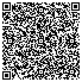 QR-код с контактной информацией организации ЭНЕРГОСОЮЗ, НПО