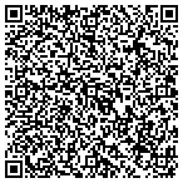 """QR-код с контактной информацией организации Завод """"Полимер-Электрон"""""""