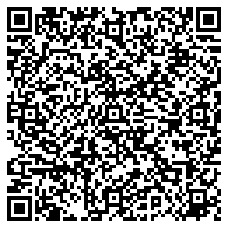 QR-код с контактной информацией организации Лайтимпорт, ООО