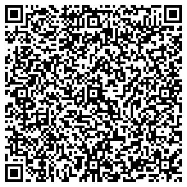 QR-код с контактной информацией организации ИП Счастливый Дачник