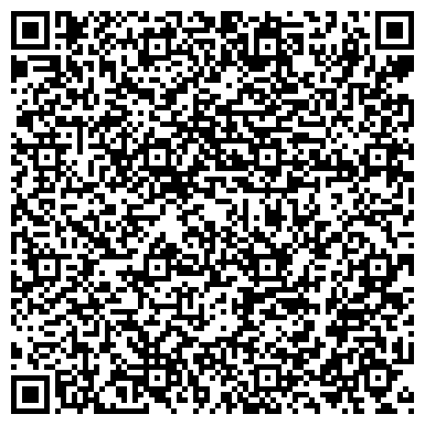 """QR-код с контактной информацией организации ООО Творческая мастерская """"COLOSSEUM"""""""