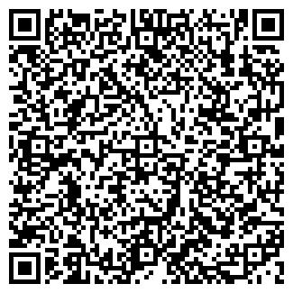 QR-код с контактной информацией организации ООО Preform OPt