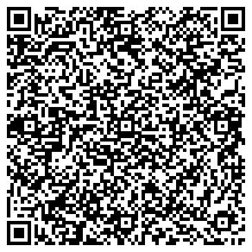 QR-код с контактной информацией организации ИП МонолитЛюкс