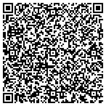 QR-код с контактной информацией организации ИП Артемида - М