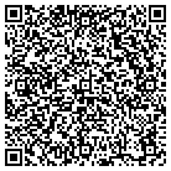 QR-код с контактной информацией организации ООО Полимер Строй