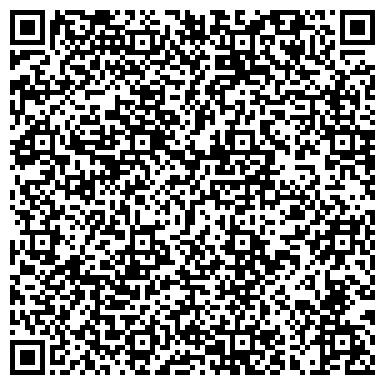 QR-код с контактной информацией организации ООО Продажа древесной муки в г. Сумы