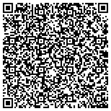 """QR-код с контактной информацией организации ООО Производственная компания """"Спецрезинотехника"""""""