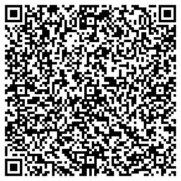 QR-код с контактной информацией организации ООО Праймпостачсервис