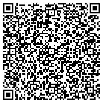 QR-код с контактной информацией организации ООО Станлюкс