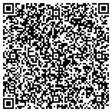 QR-код с контактной информацией организации ФОП Лемешко
