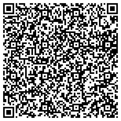 QR-код с контактной информацией организации ООО Переработка полимеров