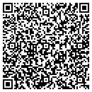 QR-код с контактной информацией организации ООО УКРСТАНДАРТ