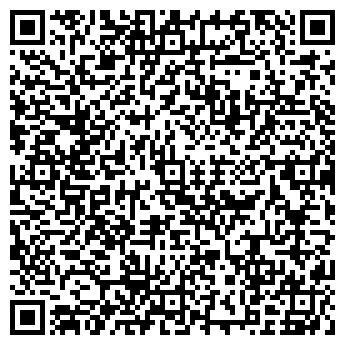 QR-код с контактной информацией организации СИСТЕМ МЕНЕДЖМЕНТ