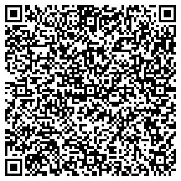 QR-код с контактной информацией организации Укрбудмонтаж, ООО