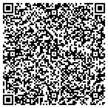 QR-код с контактной информацией организации Granule Group, ООО
