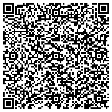 QR-код с контактной информацией организации ООО Polymer Recycling GMBH