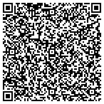 QR-код с контактной информацией организации ИП Богуцкий Д.Г.