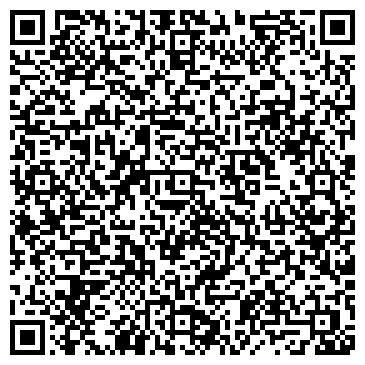 QR-код с контактной информацией организации ООО Агентство изоляции