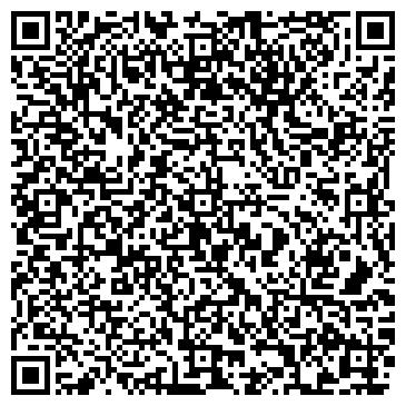 QR-код с контактной информацией организации ООО Новый_Капитал