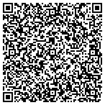 """QR-код с контактной информацией организации ООО ПСК """"Рода ЛТД"""""""
