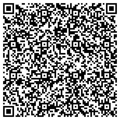 """QR-код с контактной информацией организации ИП Интернет-магазин """"Гребенка"""""""