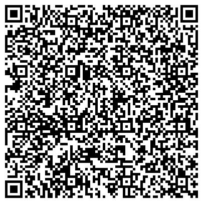 QR-код с контактной информацией организации ИНСТИТУТ ФИЗИКО-ОРГАНИЧЕСКОЙ ХИМИИ И УГЛЕХИМИИ ИМ.Л.М.ЛИТВИНЕНКО НАН УКРАИНЫ
