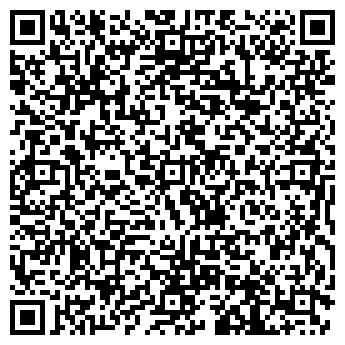 QR-код с контактной информацией организации ЧП Салекс
