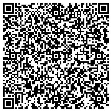 QR-код с контактной информацией организации Техномир-Продукт, ЧП