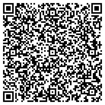 QR-код с контактной информацией организации Носарь А.В., ЧП