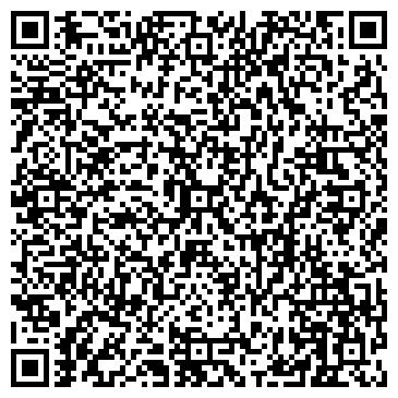 QR-код с контактной информацией организации Стеблюк, ЧП
