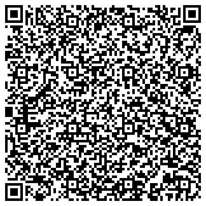 QR-код с контактной информацией организации АПК Спивдружнисть (Ресурс), ООО