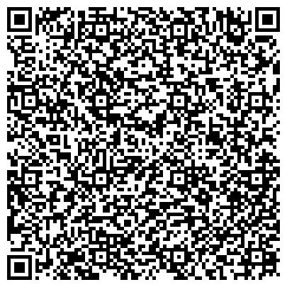 QR-код с контактной информацией организации Горловская бумажная фабрика, ООО