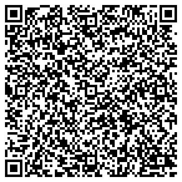 QR-код с контактной информацией организации Харьков ресайклинг, ООО