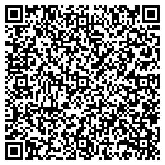 QR-код с контактной информацией организации Саламандра (ТМ Золушка), МЧП